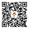 豆万博体育app苹果下载
